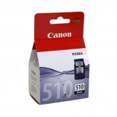 CARTRIDGE CANON PG510 CZARNY MP240/260