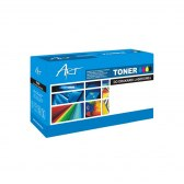 TONER ART 131A DO HP CLJ M276 cyan