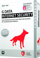 G DATA InternetSec. 2015 oem